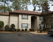 101 Pipers Lane Unit 101, Myrtle Beach image
