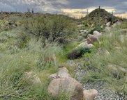 863 W Granite Gorge Unit #328, Oro Valley image