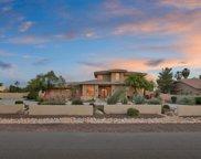 10271 E Shangri La Road, Scottsdale image