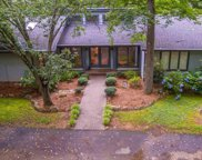 113 Oak Meadow Drive, Simpsonville image