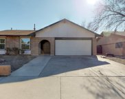 5210 COLLEGE HEIGHTS Drive NW, Albuquerque image
