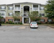 8431 Callabee Way Unit #2, Antioch image