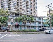403 Hobron Lane Unit 1, Honolulu image
