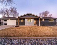 2714  B Road, Grand Junction image