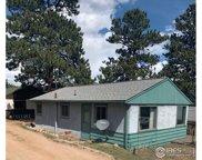501 Birch Avenue, Estes Park image
