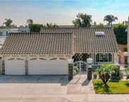 8892 Gallant Drive, Huntington Beach image