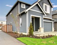 4014 147th Place SE, Bothell image
