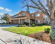 1880  Castleview Drive, Turlock image