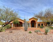 8116 E Gray Road, Scottsdale image