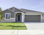 787 Pronghorn Drive, Twin Falls image