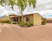 18650 N Thompson Peak Parkway Unit #1041, Scottsdale image