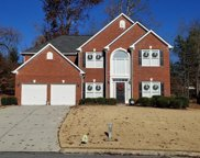 1244 Thorncliff Ct, Lawrenceville image