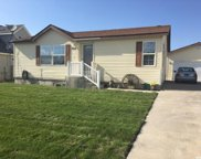 992 W Timpe Rd, Tooele image