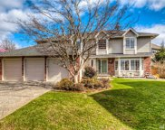 23110 SE 249th Ct, Maple Valley image