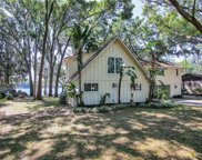 16019 Chastain Road, Odessa image