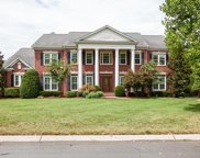 241 Gillette Dr, Franklin image