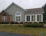7755 Greenville, Waterville image