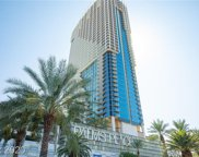 4381 Flamingo Road Unit #1112, Las Vegas image