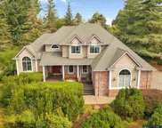 2935 Pineview Dr image