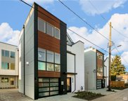 6626 Carleton Ave S, Seattle image