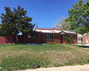 9301 Lilly Court, Thornton image