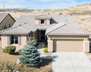 1120 N Buggy Barn Road, Prescott Valley image