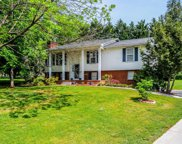 3718 Greenfield Circle, Maryville image