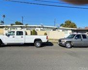 7381     Franklin Street   A-D, Buena Park image