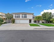 16011 Santa Barbara Lane, Huntington Beach image