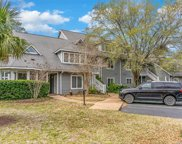 726 Windermere by the Sea Circle Unit 4E, Myrtle Beach image