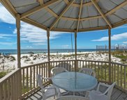 4127 NANCEE Drive, Panama City Beach image