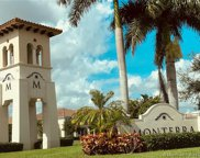 4177 Cascada Cir, Cooper City image