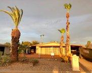 9331 E Cactus Lane S, Sun Lakes image