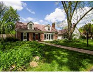 710 73rd  Street, Indianapolis image
