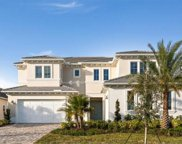 15631 Giant Foxtail Court, Winter Garden image