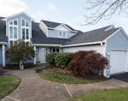32 Fairway Dr Unit 32, Plymouth image