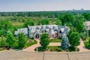 5470 S Highline Circle, Greenwood Village image