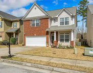 2270 Copper Trail Lane, Buford image