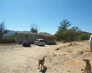 36770 Old Cary Road, Anza image