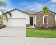 12331 Blue Pacific Drive, Riverview image