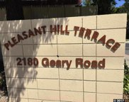 2180 Geary Road Unit 15, Pleasant Hill image