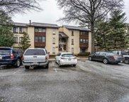 9629 White Acre Rd  Road Unit #C-4, Columbia image