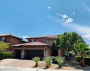 7981 MORNING QUEEN Drive, Las Vegas image