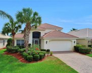 9247 Independence Way, Fort Myers image