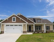 58 Fallingbrook Drive, Kenly image