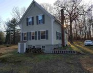 41 Steeple View Road, Concord image