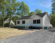 419 Harding Ln, Corbin City image