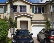 5590 NW 113th Pl Unit 1912, Doral image