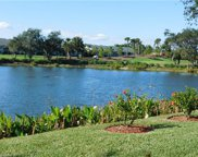 12181 Kelly Sands WAY Unit 1539, Fort Myers image