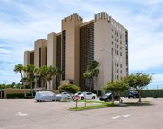 900 Gulf Boulevard Unit 508, Indian Rocks Beach image